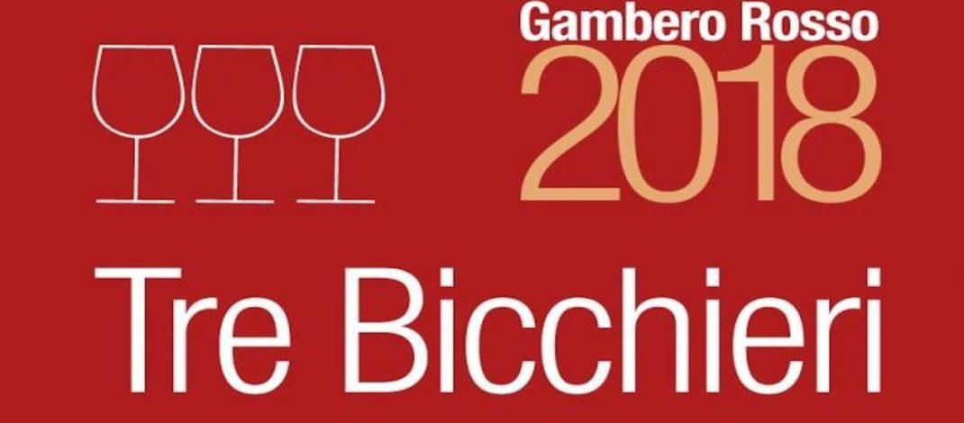 Gambero Rosso: ecco i vini liguri premiati