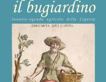 Il Bugiardino, tradizione contadina della Liguria