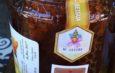 I prodotti di gusto del Beigua a Finale Ligure e Genova