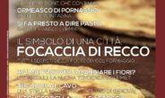 E' in edicola il nuovo numero di Liguria Food