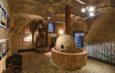 I Musei dell'Olio in Liguria
