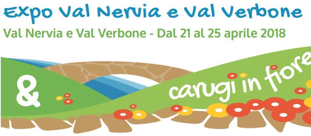 PARTITO L'EXPO DELLA VAL NERVIA E VAL VERBONE