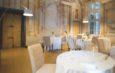The Cook al Cavo: una stella Michelin nel centro di Genova