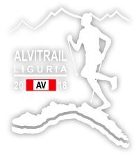 Da Dolceacqua a Portovenere, gli atleti Alvitrail prendono forza con l'Olio Riviera Dop