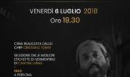 Cantine Lvnae Bosoni celebra la 40° annata di Vermentino