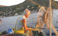 A Noli con Slow Food per riscoprire la pesca artigianale