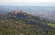 Castelnuovo Magra – Un Castello, un Vermentino e la Francigena