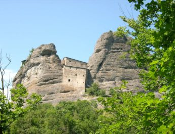 A Vobbia una tradizione che continua – Valle Scrivia: tra castelli e mostardella