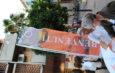 Pietra Ligure, La Gastronomica batte anche la pioggia