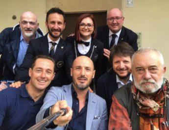 Il trofeo Miglior Sommelier del Vermentino torna in Liguria