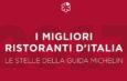 La Liguria arretra nella nuova guida Michelin