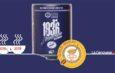 La Genovese si aggiudica nuovamente la medaglia d'oro all'international coffee tasting