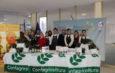Il Memorial Marchiano comincia ad Alassio con la consegna dei grembiuli ai finalisti