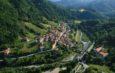 Montebruno: un tuffo nella natura