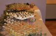 La sorprendente cucina di Gian Piero Vivalda ad Ortovero