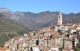 Castelvittorio: un borgo gioiello del 1200