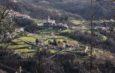A pranzo in Alta Val di Vara
