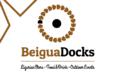 """Beigua Docks, fervono i lavori per la """"fase 2"""""""