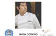 A Savona la cucina gourmet è anche… Sottozero