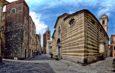 Albenga: città di torri e di sapori