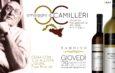 A Sarola un omaggio a Camilleri con i piatti amati da Montalbano