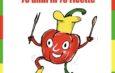 Carmagnola premia foodblogger e chef liguri alla Sagra del Peperone