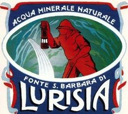 Le fonti di Lurisia acquistate dalla Coca Cola