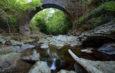 San Colombano Certenoli: viaggio nella ruralità dal medioevo a oggi