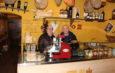 Albenga, la Cantina di Re Carciofo raddoppia con l'Aperitivo…in piedi