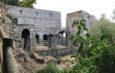 Isola del Tino: dove il tempo si ferma 364 giorni all'anno