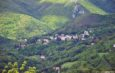 Tra Batulla e Zrarìa: la cucina di Urbe
