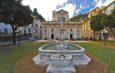 Santuario di Savona: tra fede, arte e cucina