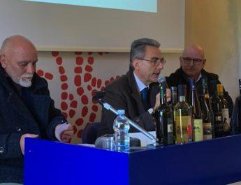 I vini Doc e Igp della Liguria di Levante protetti dal primo Consorzio regionale di produttori