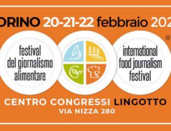 La Liguria al Festival del Giornalismo Alimentare