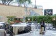 Il Ristorante Il Pirata di Laigueglia entra nel Circuito Liguria Gourmet