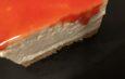 Le ricette di LiguriaFood in un minuto: la Cheesecake !