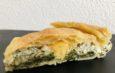 Le ricette in un minuto di LiguriaFood: La Torta Pasqualina autentica genovese!