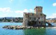 Rapallo, bella e con l'anima