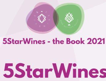 Vinitaly premia i vini liguri