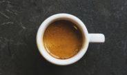Mondocaffè: capsule del caffè per la ristorazione ecologiche