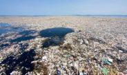 La plastica alimentare è un grande problema. Le soluzioni sono già pronte, occorre solo usarle.