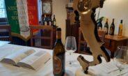 Il Taste Vin Ais ad Aimone Vio, ma Vitae premia ben 10 vini liguri con le 4Viti