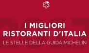 La Guida Michelin 2021 accende due nuove stelle ad Alassio e a Cavi di Lavagna