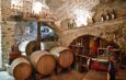 Bio Vio: aromi dell'orto e del vino