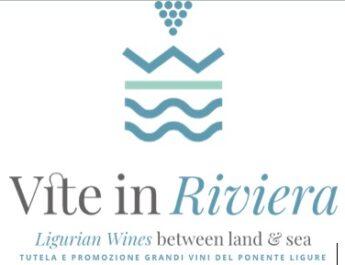 Nominato il nuovo Consiglio Direttivo di Vite In Riviera