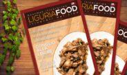 Il nuovo numero di LiguriaFood è in edicola