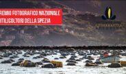 Ritorna il III° Premio fotografico nazionale mitilicoltori della Spezia 2021