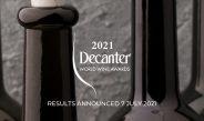 Il vino ligure si fa onore nei principali concorsi internazionali