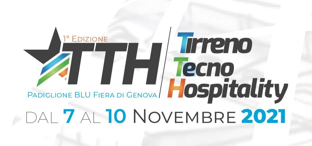 Ritorna in Liguria un grande evento per operatori settore enogastromia e non solo.. (food&beverage, grandi impianti, arredo contract)