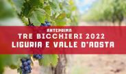 Le anticipazioni della Guida del Gambero Rosso: ecco i vini con Tre Bicchieri